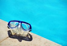 Photo of The 7 Best Snorkel Masks For Your Next Underwater Adventure