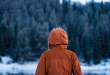Photo of 15 Winter Camping Hacks, Tips, and Tricks